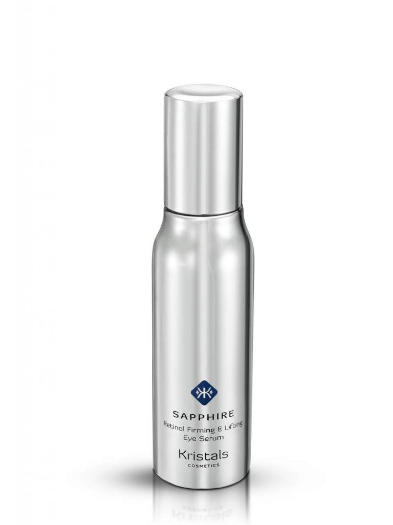 sapphire-retinol-firming-and-lifting-eye-serum