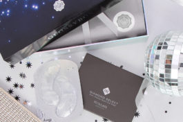Diamond Select Anti-Gravity Spark Eye Mask Reviews