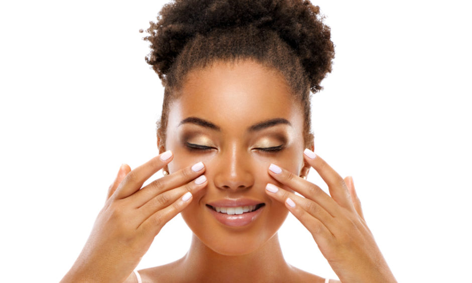 Skincare Tips Behind Women With Flawless Skin